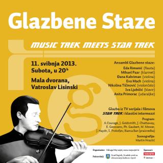 glazbene-staze-letak-medium.png