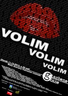 volim_volim_volim_2012.png